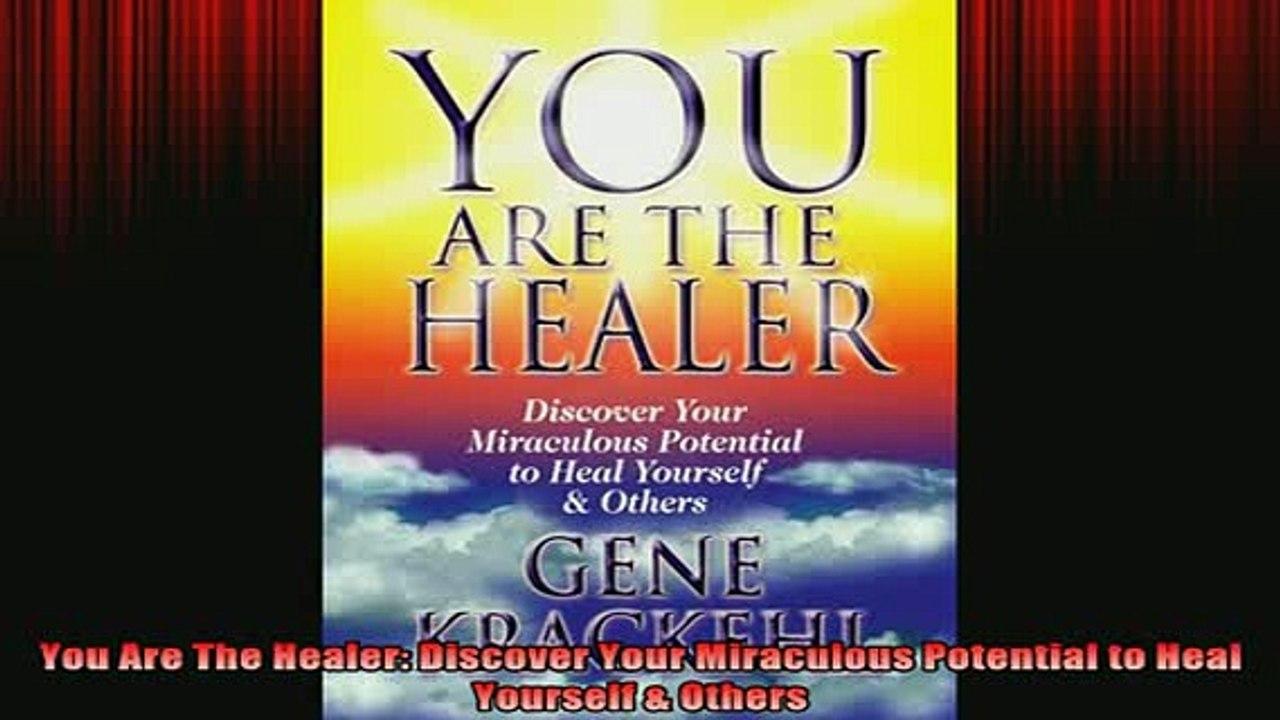 Let Jennifer McLean Take You On A Transformational Journey of Quantum, Soul-Soaring, Healing