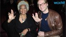 Brand New Star Trek Series Teaser Just Released By CBS