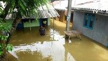 Sri Lanka death toll rises after days of torrential rain