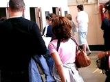 San Francisco - 062 - Alcatraz, part 9 of 25