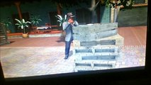L.A. Noire - code 4 that will be a code 4
