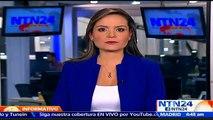 EE.UU. suspende citas para visas en Caracas: Personal no ha recibido visas del Gobierno venezolano