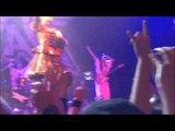 BABYMETAL @ Fillmore MD Fan Compilation