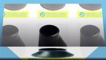 Phụ kiện nối ống hàn : Co hàn ( cút hàn)  45 độ, 90 độ, 180 độ  | Tê thép hàn đều | Tê thép hàn giảm | Côn thu thép đồng tâm | Côn thu thép lệch tâm | Nắp chụp | Lơi hàn | Măng xông nối ống