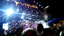 Axwell Λ Ingrosso - Ushuaïa, Ibiza - 26th August 2015 - Closing Party - 10/13