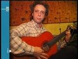 Jean-Félix Lalanne : Autour de la Guitare