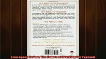 READ book  Free Agent Nation The Future of Working for Yourself Full Free