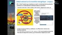 Table ronde ATD Quart Monde, Fondation Abbé Pierre, GRET - cese