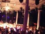 Norman Doray & Arno Cost @ Amnesia - Cap d'Agde - 17/07/09
