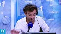 Wendy Bouchard et François Xavier-Ménage quittent M6
