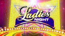 Ladies Night Extravaganza, donderdag 29 maart. Markt 11 Eindhoven