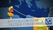EgyptAir : Les trois derniers incidents