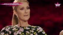 """Céline Dion dévastée par la mort de René Angélil : """"J'ai pleuré sur scène plus qu'à la maison"""" (vidéo)"""