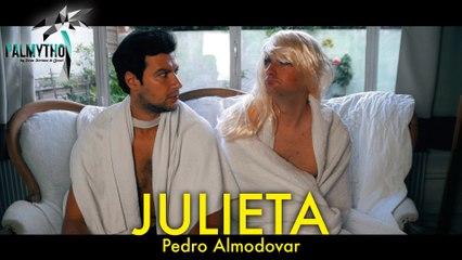 Julieta de Pedro Almodovar - Palmytho #4