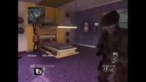 WALKkill 15 - Black Ops II Game Clip