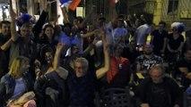 EURO 2016 : ALLEZ LES BLEUS CHEZ CLAUDINE