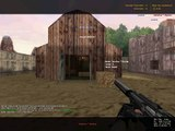 Counter-Strike   #EGP *DM+GunXP* 24/7   DEMO