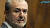 Gossip Site Gawker Files for Bankruptcy