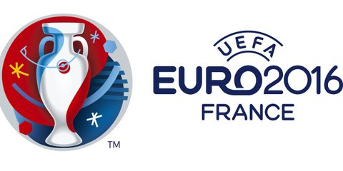 Euro 2016 France - Promo - Time Of Our Lives Song