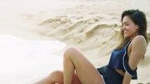 Jessica Alba - Instyle Magazine PhotoShoot