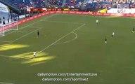 Arturo Vidal Fantastic SHOOT Chile 0-0 Bolivia