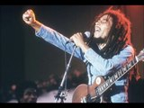 Bob Marley, No Woman No Cry, 1978 07 23, Live At Santa Barbara County Bowl