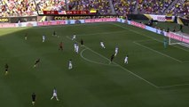 James Rodríguez scored his first Copa America 2016 goal vs USA