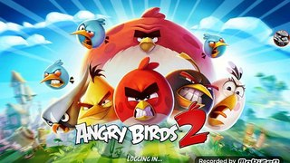 Angry Birds 2|#3