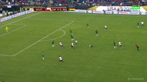 Arturo Vidal Goal HD - Chile 1-0 Bolivia 10.06.2016 HD