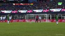 1-1 Jhasmani Campos Goal HD - Chile vs Bolivia 10.06.2016 HD