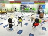 School of Chaos Online MMORPG - TheGiantBrain2006 (lvl34) #mmo #multiplayer