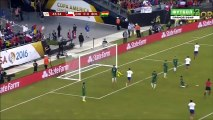 Chile vs Bolivia 2-1 Group D Goals & Highlights Copa America 2016