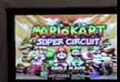 mario kart super circuit  gba sp 00,48,25    por Jorge ,( rainbow road)