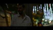 Behooda Video Song - Raman Raghav 2.0 - Nawazuddin Siddiqui - Anurag Kashyap - Ram Sampath