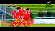 Coupe du Monde 1978 Tunisie 0-1 Pologne 1978 [Highlights - Zitouna Sport - Néjib Khattab]