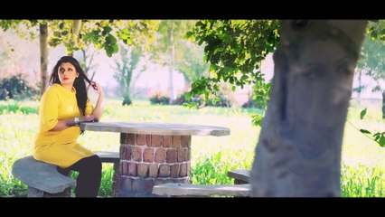 Dooriyan I Sheeba Khan I Mannan Music I Latest Hindi Songs 2016