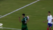 Chile Get A Controversial Penalty in 97th Minute vs Bolivia!