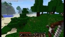 Minecraft Beta 1.2 Nostalgie Let's Play [23] Neuer Wald