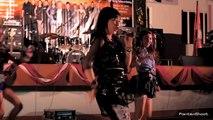 [10.11.26] POINTEN @ Centro Escolar University(CEU Manila) - Shake it