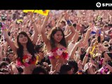 R3hab - Sakura (Official Music Video)