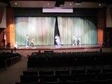 Scene 15 ~ April 11th