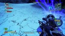 Borderlands 2 Gameplay Walkthrough (NO COMMENTARY) (4 Player COOP) - Part 26