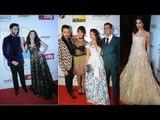 Akshay Kumar, Aishwarya Rai Bachchan, Amitabh Bachchan : HT Most Stylish 2016 Winners