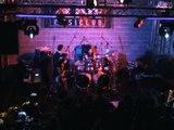 YtseJam Kr - Scarred (Dream Theater) 5/11 ALIVE 28-03-08