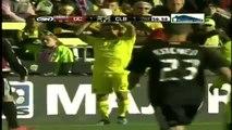 DC United vs. Columbus Crew - 02/10/11 - [Week 28 - Highlights]