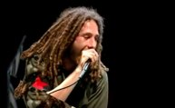 Rage Against The Machine - How I Could Just Kill a Man (Cypress Hill)