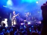 Dead Inside - MUSE (24/10/15 @ Allianz Parque, SP/SP-BR)