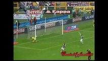 """Torino-Juventus 0-2 (87'Vidal, 92'Marchisio) del 23-04-2013 stadio """"Olimpico"""" di Torino"""