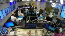 """""""Bruno dans la Radio"""", enfin à peu près...  (19-05-2016) - Best Of en images de Bruno dans la Radio"""