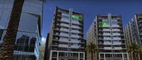 Interactive 360 Virtual Tour Video ( VR )  | Virtual Tours for Real Estate